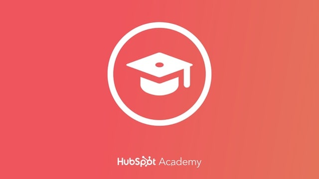 HubSpot Free SEO Course