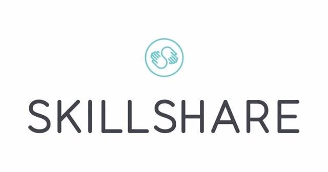 Skillshare Free SEO Course