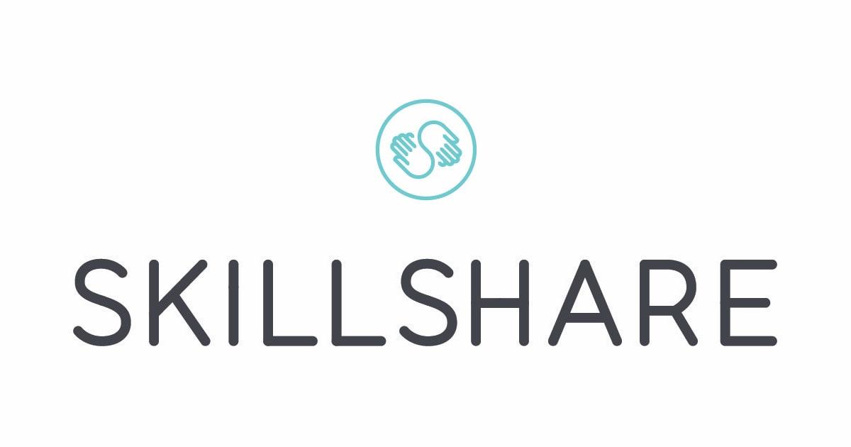 SkillShare Content Marketing Course