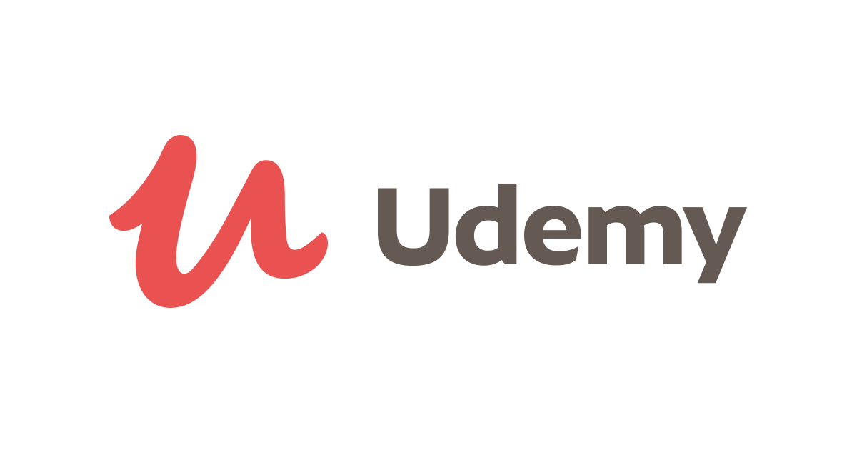 Udemy Content Marketing Courses