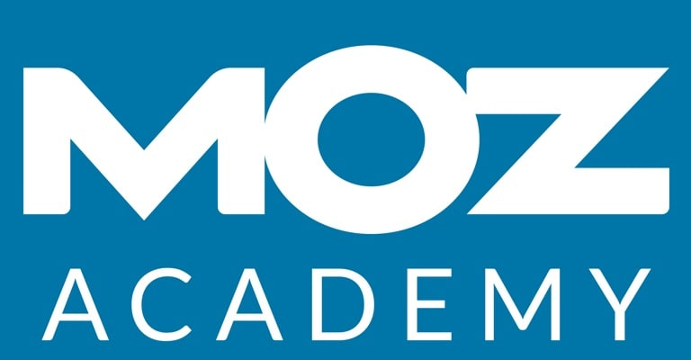 Moz's Keyword Research Course