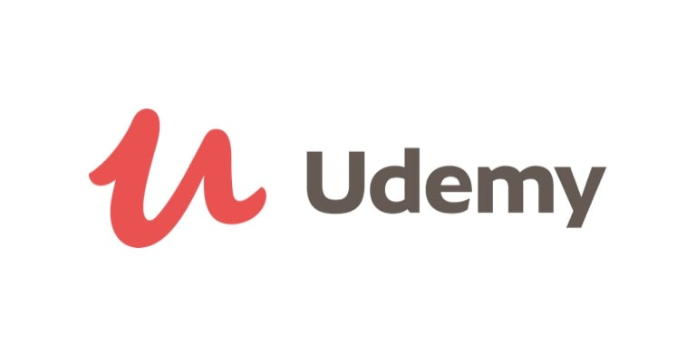 Udemy's Keyword Research Course