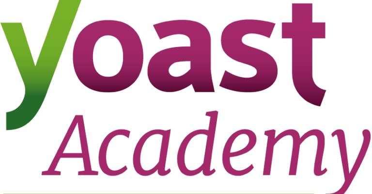 Yoast's Keyword Research Course
