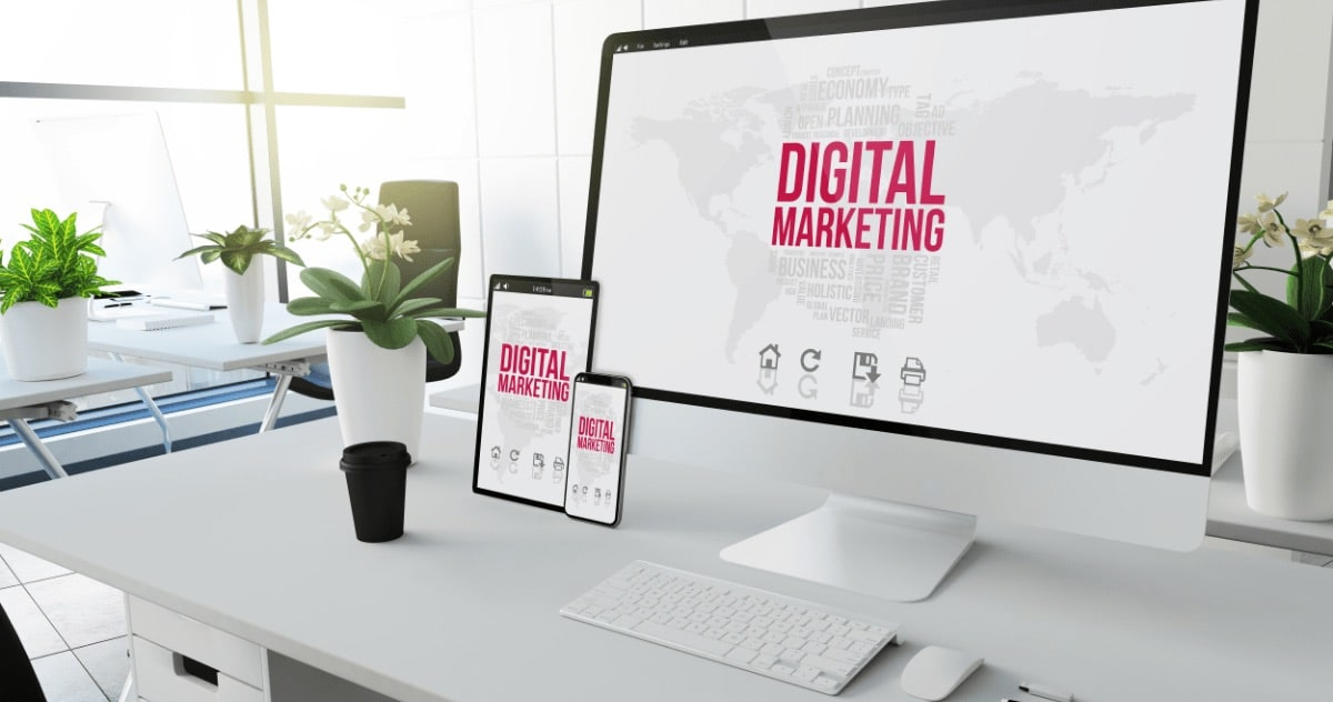 certificaciones de marketing digital