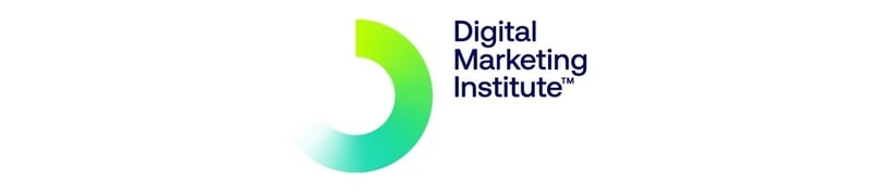 Instituto de marketing digital