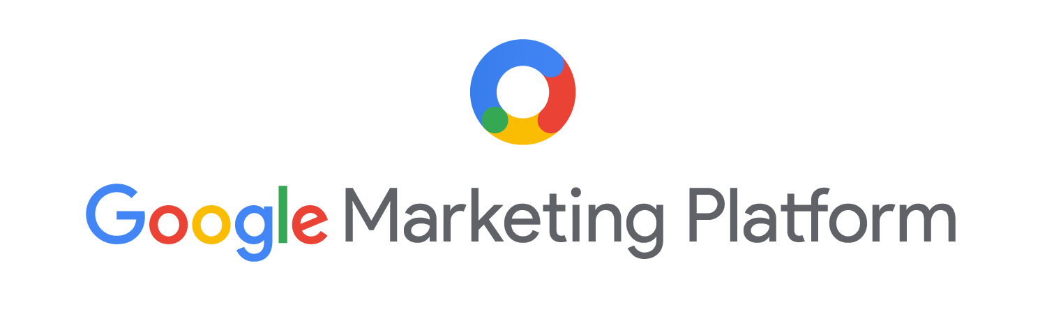 Google Marketing Platform Training