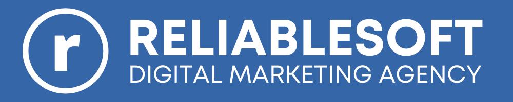 Digital Marketing Complete Program Bundle