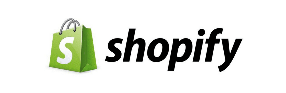 Shopify eCommerce Training