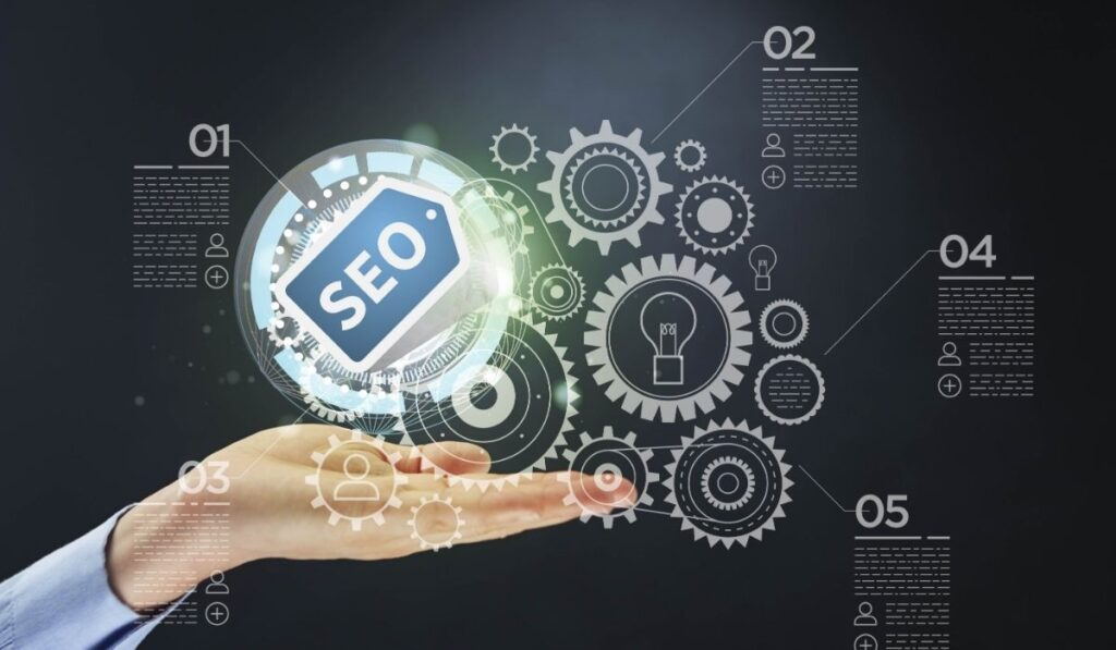 Technical SEO Courses