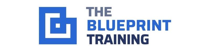 The Blueprint Training