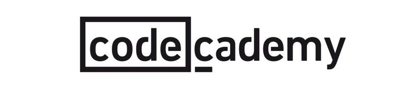 Codeacademy courses