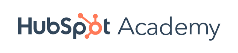 Hubspot Academy Courses