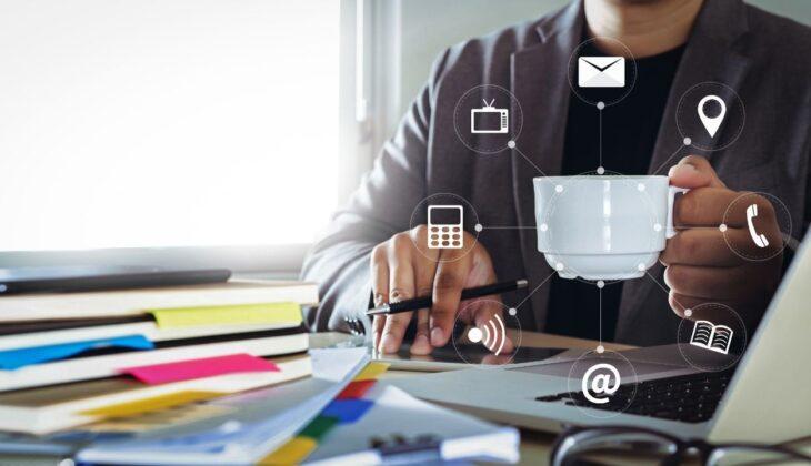 Make Money Digital Marketing