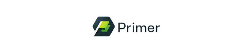 Google Primer Online Courses