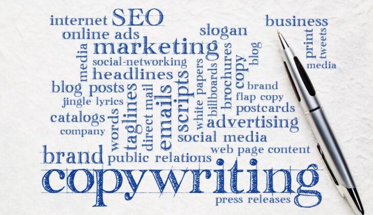 best seo copywriting courses