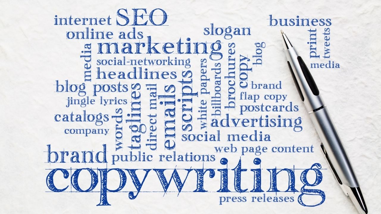 best seo copywriting courses