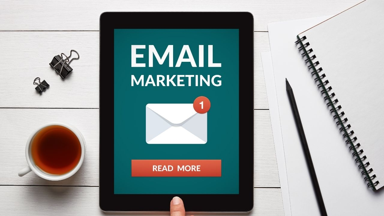 Best Email Marketing Courses