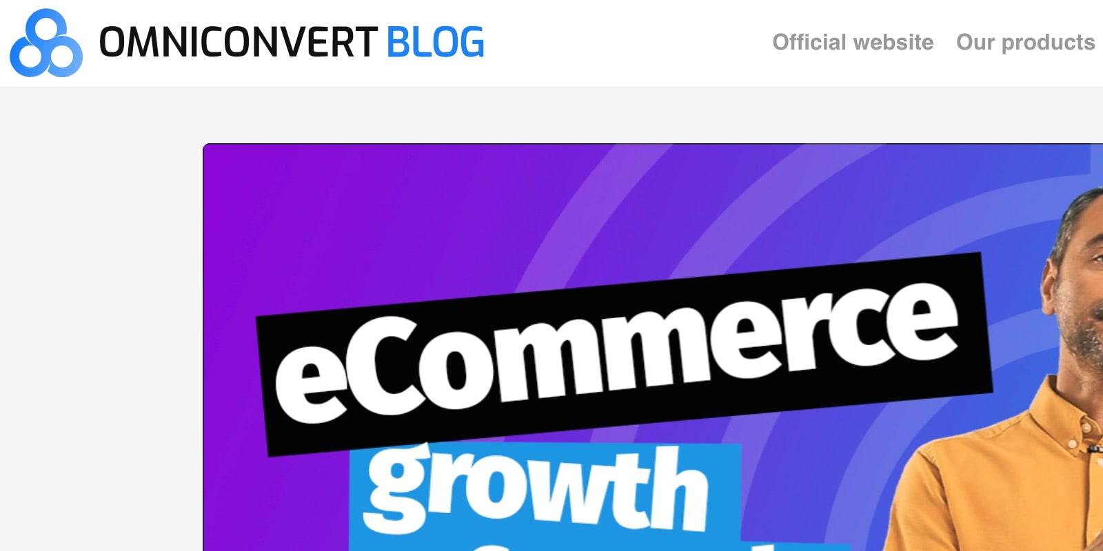 Omniconvert Blog