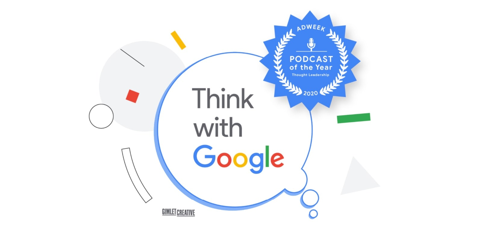 Think With Google Blog