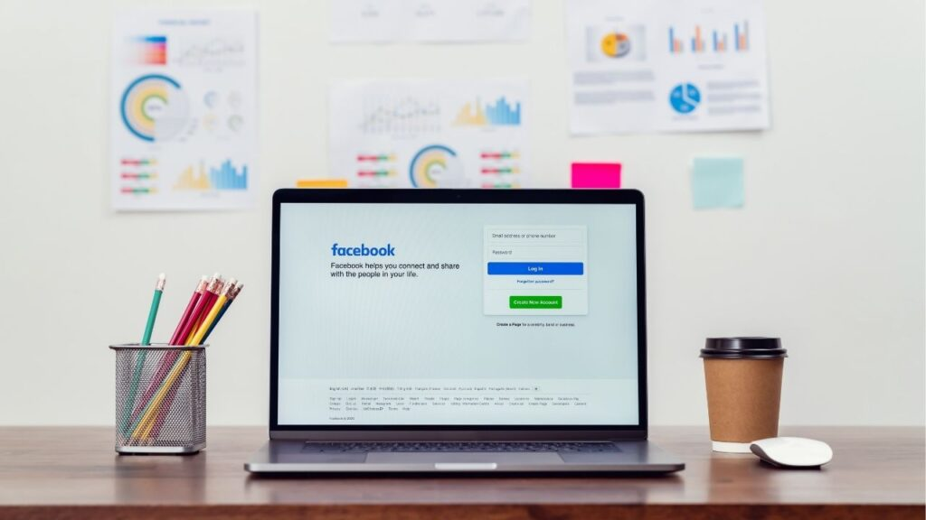Best Facebook Ads Courses