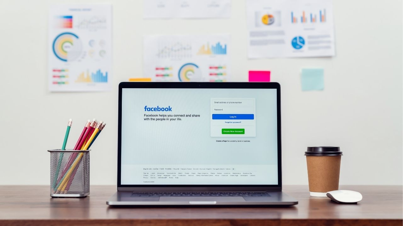 The 10 Best Facebook Ads Courses (Free & Paid) - reliablesoft.net