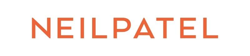 Neil Patel Facebook Course