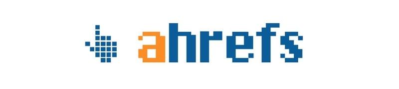 Ahrefs Business Blogging Course