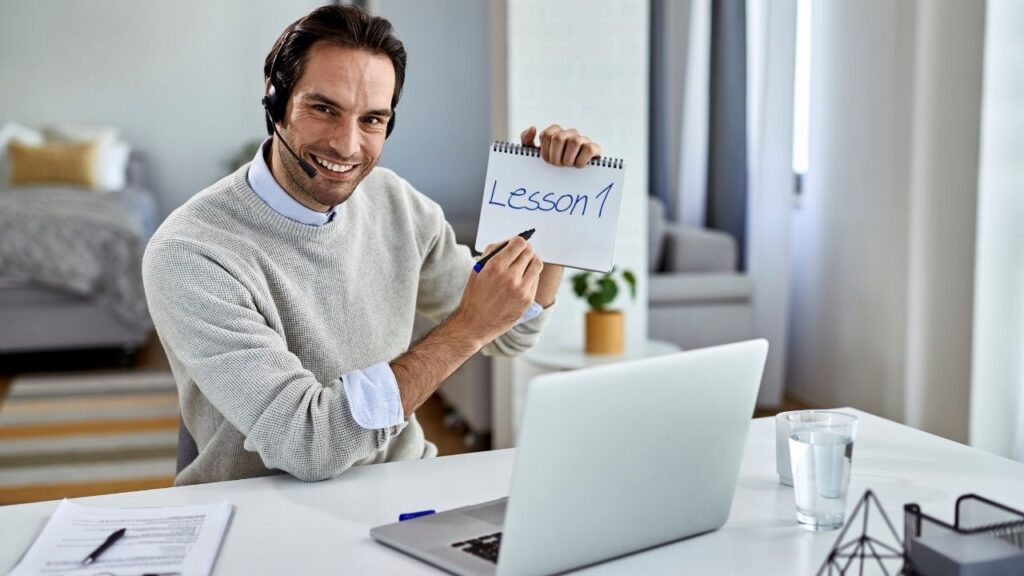 Best Free Online Marketing Courses
