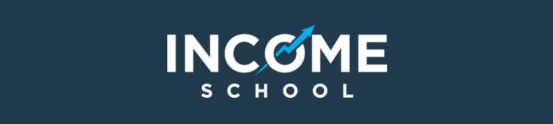 Income School Blogging Courses
