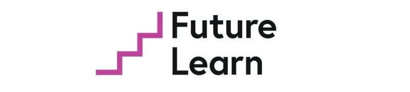 Future Learn Academy