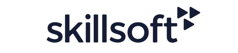 SkillSoft Academy