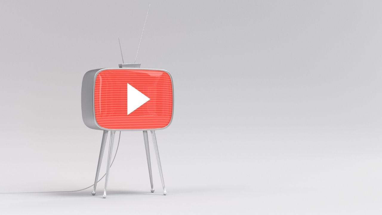 Best YouTube Courses