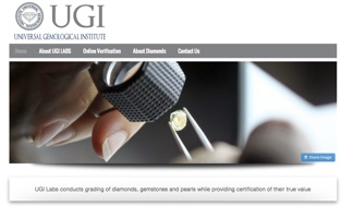 UGI Labs